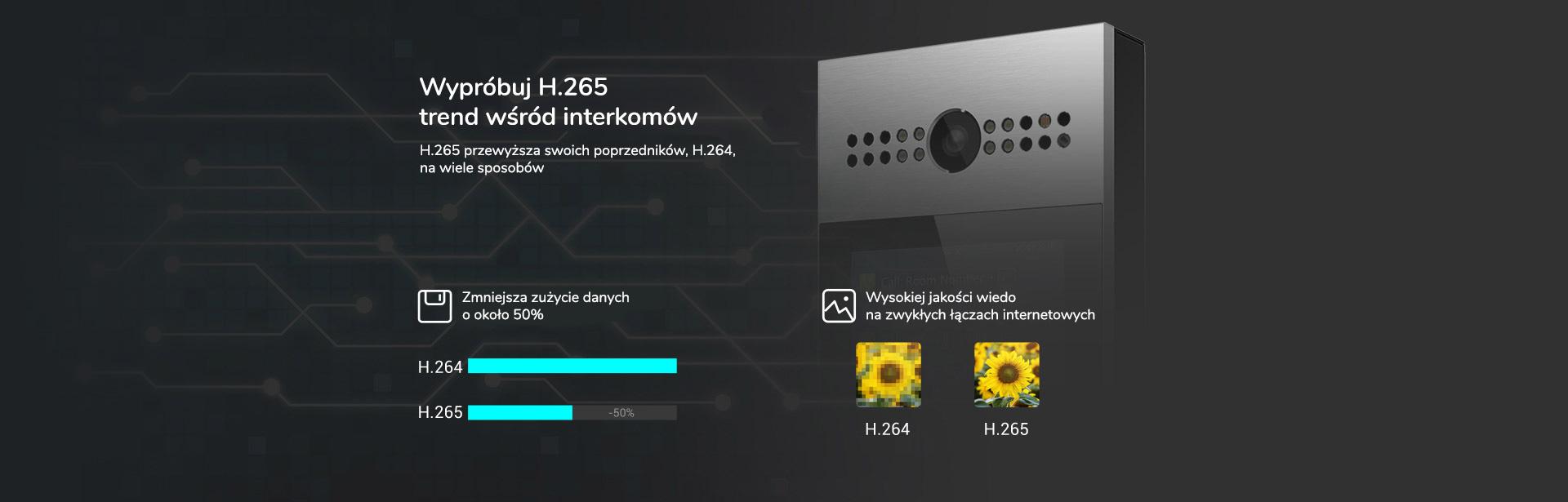 Akuvox R27