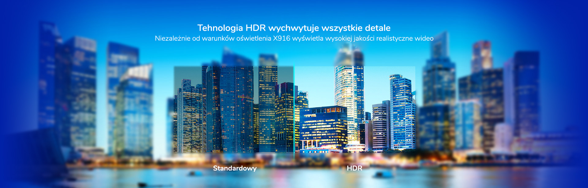 Wideodmofon IP SIP Akuvox X916