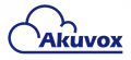 Akuvox Cloud